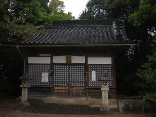 コピー 〜 平和神社 001.jpg