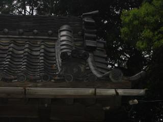 コピー 〜 平和神社 002.jpg