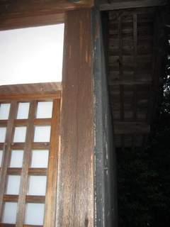 変換 〜 平和神社 018.jpg